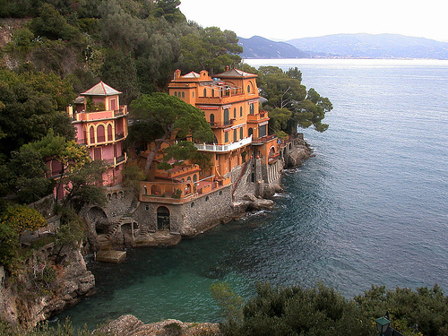 Portofino (3456 clic)
