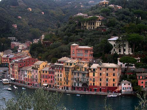 Portofino (4936 clic)
