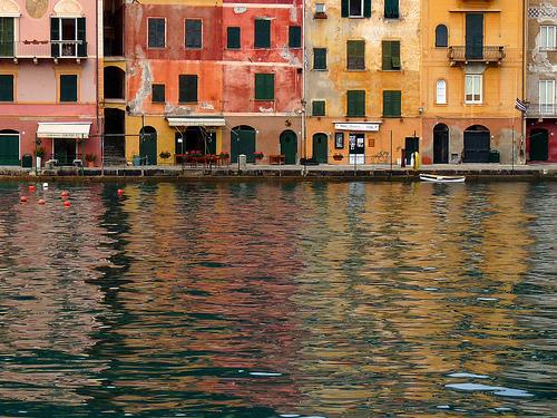 Portofino (3354 clic)