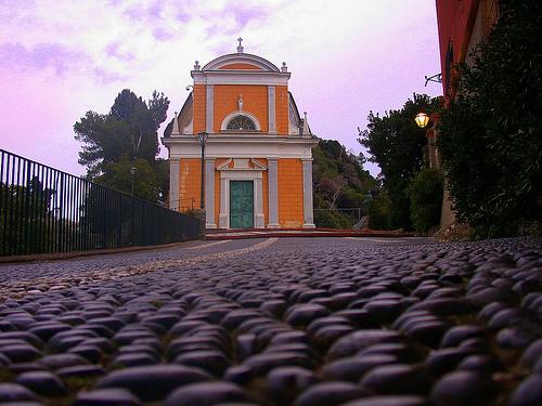 Portofino (2244 clic)