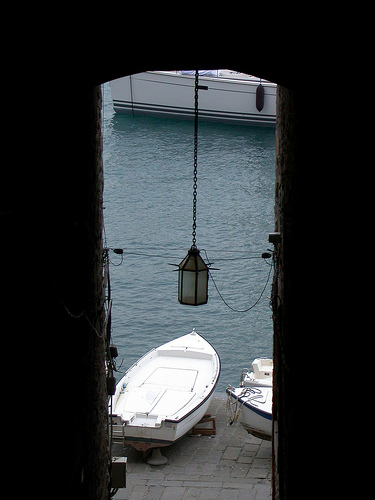 Portovenere (2299 clic)