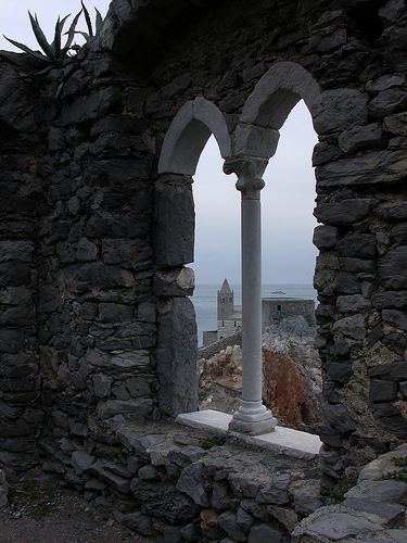 Portovenere (2510 clic)