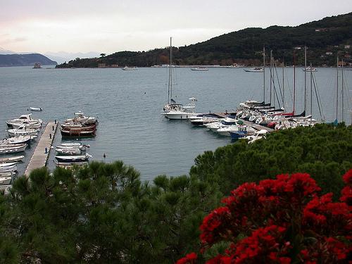 Portovenere (2154 clic)
