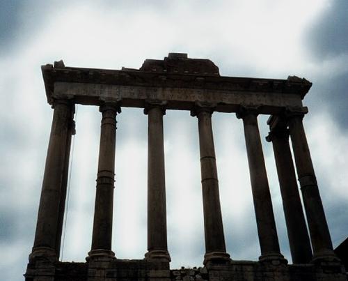 Roma (2107 clic)
