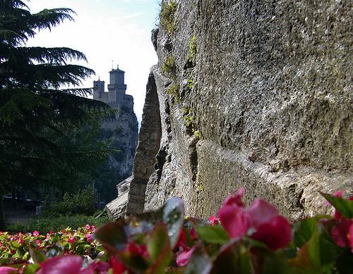 San Marino - SAN MARINO - inserita il 17-Jul-09