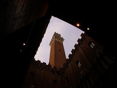 Siena (2298 clic)