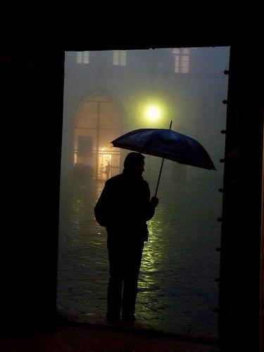 Volterra (2774 clic)