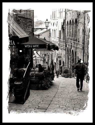 Volterra (3566 clic)