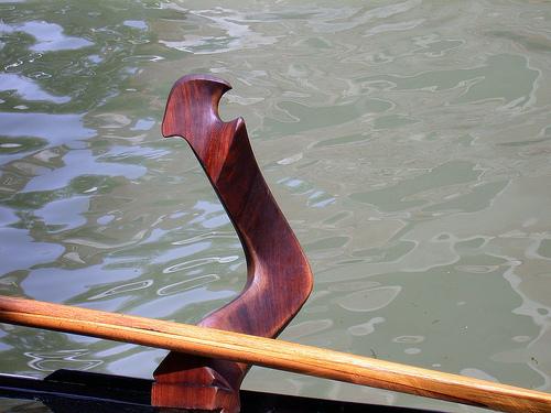 Carnaval de Venecia - Venezia (2354 clic)