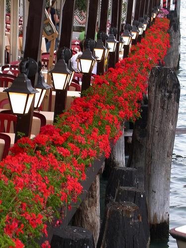 Venecia - Venezia (2699 clic)