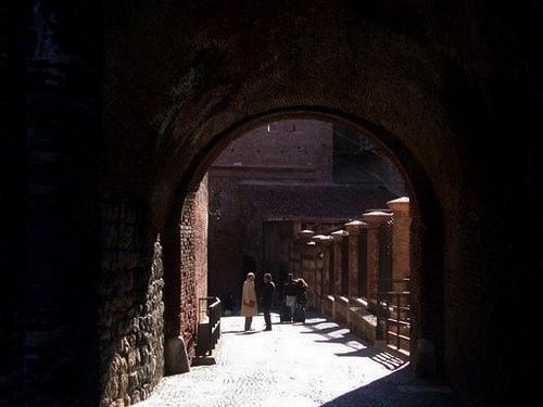 Verona (2353 clic)