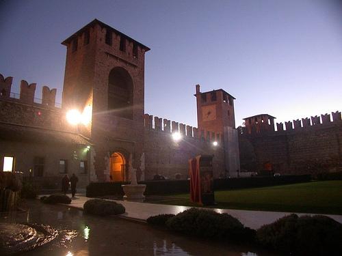 Verona (2930 clic)