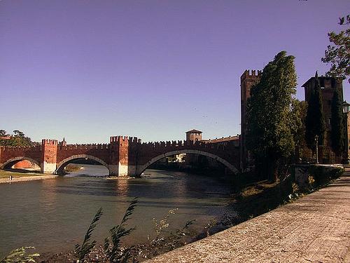 Verona | VERONA | Fotografia di Lorena Torres Angelini