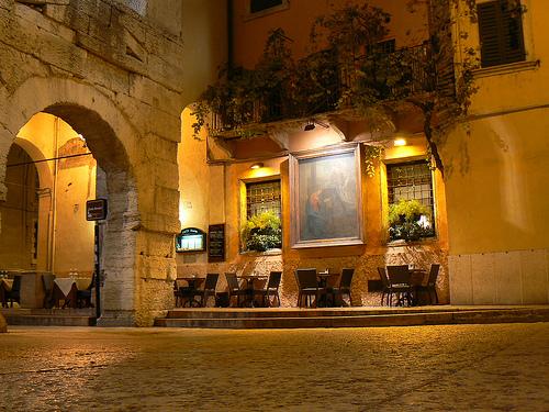Verona (3329 clic)