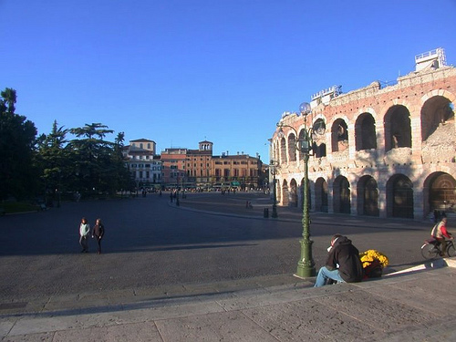 Verona (3057 clic)