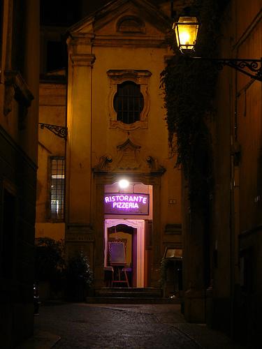 Verona (2359 clic)