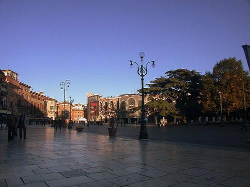Verona (2174 clic)