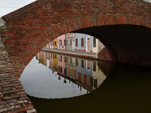 Comacchio (2775 clic)