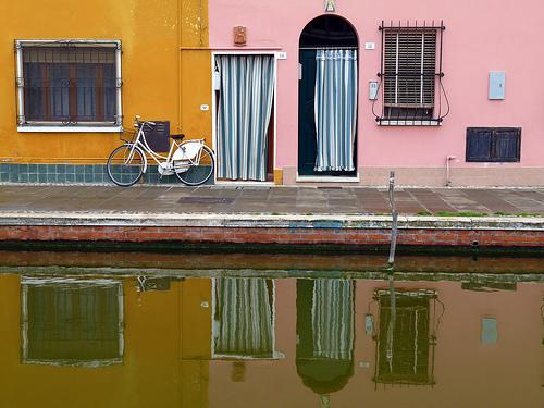 Comacchio (3817 clic)