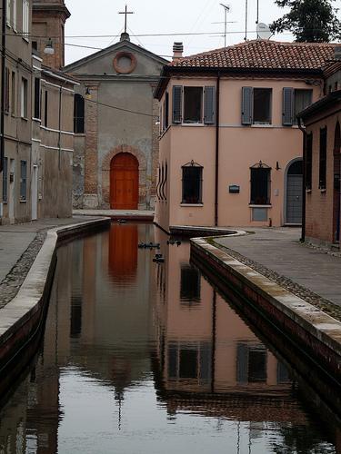 Comacchio (2783 clic)