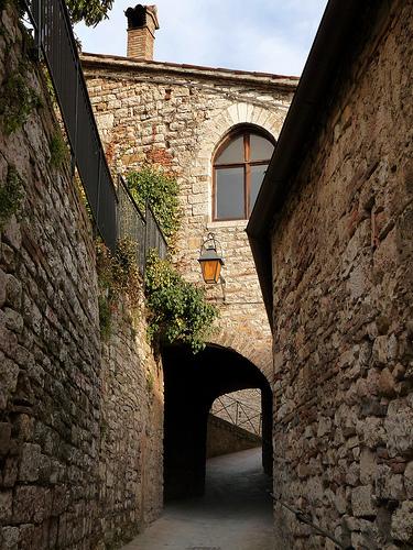 Gubbio (2570 clic)