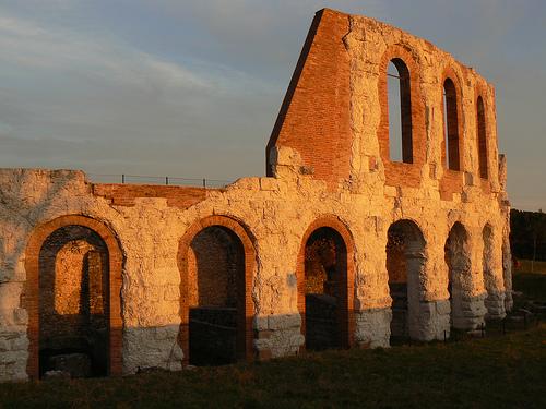 Gubbio (2919 clic)