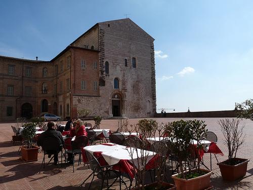 Gubbio (2506 clic)