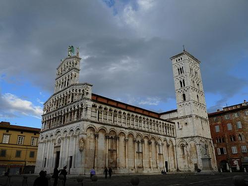Lucca (2750 clic)