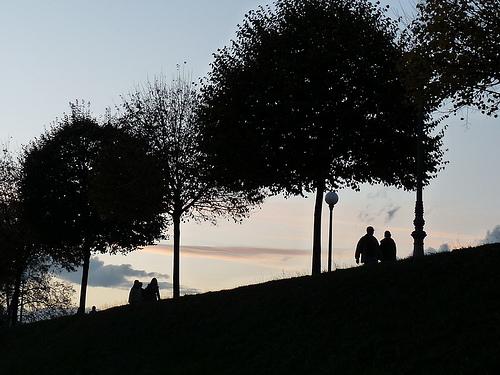 Lucca (2385 clic)