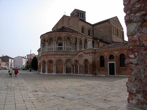 Murano (2327 clic)