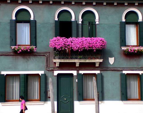 Murano (2713 clic)