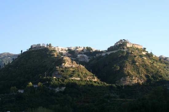 Castroreale (2479 clic)