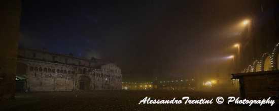 piazza grande - Modena (2336 clic)