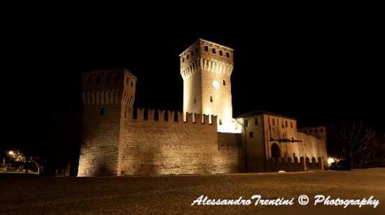 castello - Formigine (3814 clic)