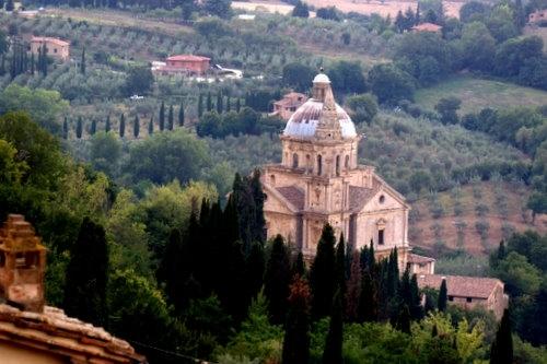S Biagio  - Montepulciano (5722 clic)