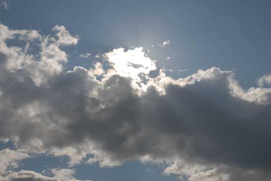 nuvole su recanati (2023 clic)