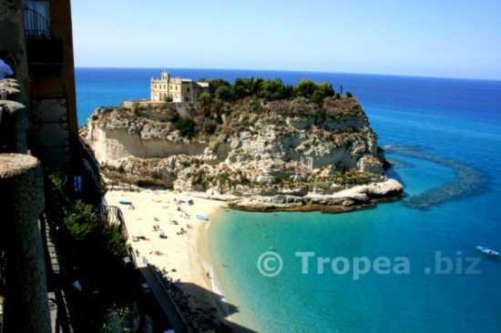 Tropea (3774 clic)