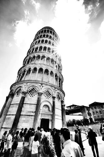 Cadeee..! - Pisa (2723 clic)