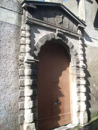 portale - Rotonda (1744 clic)