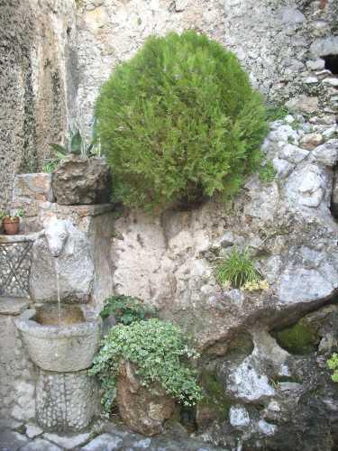 Fontana - Rotonda (1906 clic)