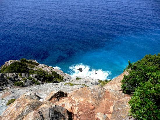 Isola d'Elba (553 clic)