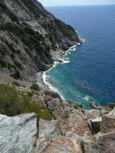 Isola d'Elba (471 clic)