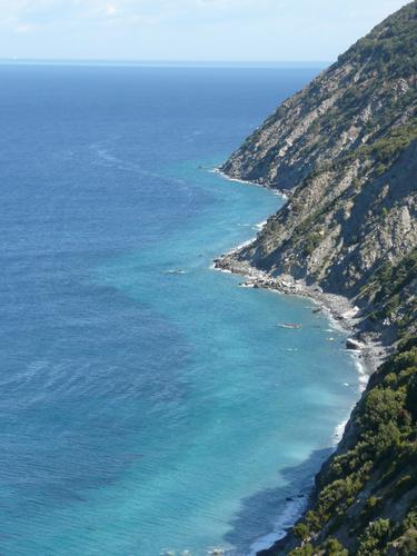 Isola d'Elba (488 clic)