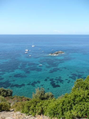 Isola d'Elba (414 clic)