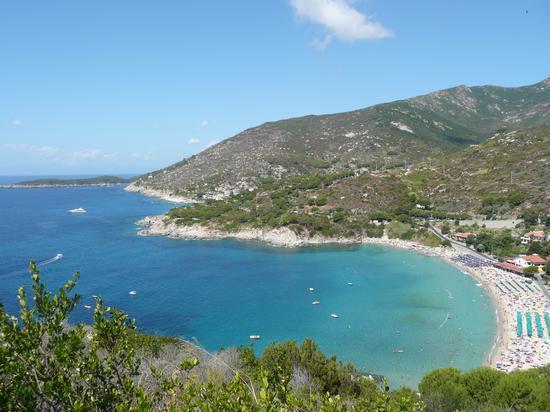 Isola d'Elba (959 clic)