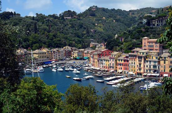 Portofino (336 clic)