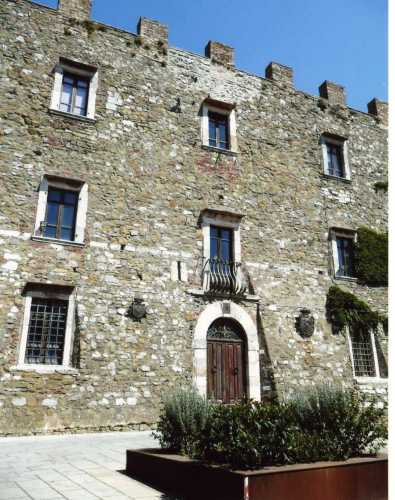 Manciano (GR) (2918 clic)