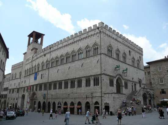 Perugia | PERUGIA | Fotografia di danilo sandrono