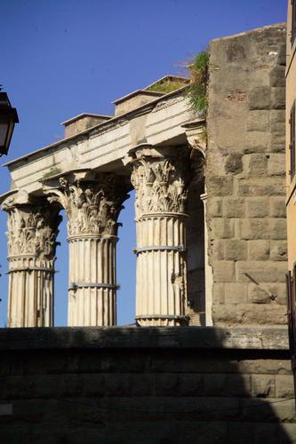Meraviglia - Roma (1359 clic)