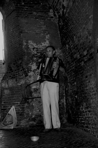 Musica nell'ombra - Roma (1402 clic)